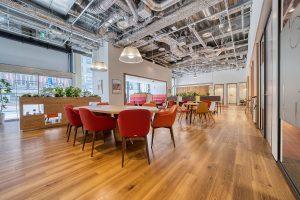 リージャス新広島ビルディングビジネスセンター (2)
