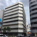 オープンオフィス大阪肥後橋