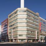 リージャスMMS札幌駅前ビルビジネスセンター